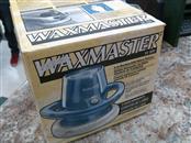WAX MASTER Hand Tool W109